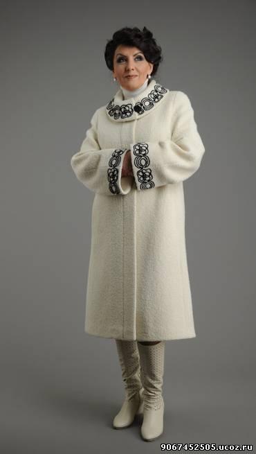 Вышивка из бисера для пальто - 100 и 1 петух своими руками в разных техниках рукоделия: только лучшие